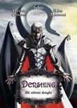 Gli ultimi draghi. Dershing Libro di  Davide Cencini, Rita Micozzi