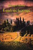 Il casale dei tre pioppi. Nuova ediz. Libro di  Mariangela Ottonello