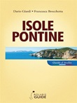 Isole Pontine Ebook di  Francesca Brocchetta, Dario Giardi