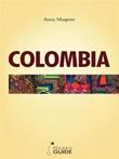 Colombia Ebook di  Anna Maspero