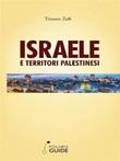 Israele e territori palestinesi Ebook di  Tiziano Zoli