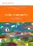 Parole d'inchiostro Libro di  Antonello Gabriele Ficicchia
