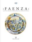 Faenza. Bollettino del museo internazionale delle ceramiche in Faenza (2020). Vol. 2: Libro di
