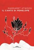 Il canto di Penelope Ebook di  Margaret Atwood