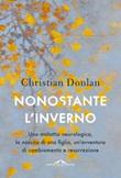 Nonostante l'inverno Ebook di  Christian Donlan