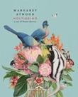 Moltissimo Ebook di  Margaret Atwood