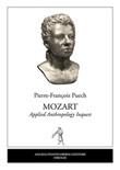 Mozart. Applied anthropology inquest Ebook di  Pierre-François Puech