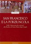 San Francesco e la Porziuncola Libro di