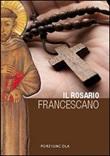 Il rosario francescano Libro di