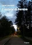 L' estate di Serena Ebook di  Luca Laurenti, Luca Laurenti