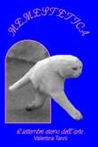 Memestetica. Il settembre eterno dell'arte Ebook di  Valentina Tanni
