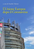 L'Unione Europea dopo il Coronavirus Libro di