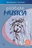 Piacere musica Ebook di  Maurizio Spaccazocchi, Enrico Strobino