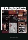 La Shoah dell'arte Libro di