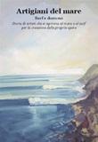 Artigiani del mare. Surf e dintorni Ebook di