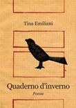Quaderno d'inverno Libro di  Tina Emiliani