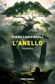 L'anello Libro di  Piero Caniparoli