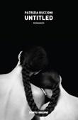 Untitled Libro di  Patrizia Buccioni