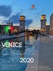 Venice in quarantine, anno 2020 Ebook di  Giuseppe Saponaro, Giuseppe Saponaro, Susanne Kunz Saponaro, Susanne Kunz Saponaro, Isabel Kunz Saponaro, Isabel Kunz Saponaro
