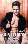 The gentleman Libro di Angy S.
