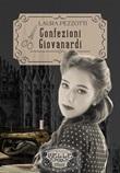 Confezioni Giovanardi Ebook di  Laura Pezzotti
