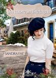 Un cuore in Bretagna Ebook di  Sandra Faè