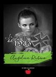 La ragazza del 1935 Ebook di  Angelica Rubino