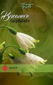 Bucaneve calpestato Ebook di  Khrystyna Gryshko