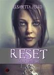 Reset. Stay with me Ebook di  Elisabetta Ferro