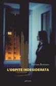 L' ospite indesiderata Ebook di  Barbara Romano