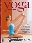 Yoga journal Ebook di
