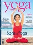 Yoga journal (2020) Ebook di