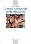 Cristiani nel mondo contemporaneo