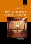 Spazio liturgico e orientamento Ebook di  Frédéric Debuyst, Paul de Clerck, Albert Gerhards
