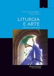Liturgia e arte. La sfida della contemporaneità Ebook di  François Boespflug, Gianfranco Ravasi, Eric Fuchs, Albert Gerhards
