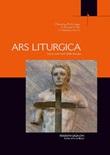 Ars liturgica. L'arte a servizio della liturgia Ebook di  Yves-Marie Blanchard, François Boespflug, Robert F. Taft, Paul De Clerck