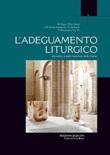 L' adeguamento liturgico. Identità e trasformazione delle chiese Ebook di  Paul De Clerck, Albert Gerhards, Juan Miguel Ferrer Grenesche, Walter Zahner