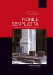 Nobile semplicità. Liturgia arte e architettura del Vaticano II Ebook di  Godfried Danneels, Paul F. Bradshaw, Patrick Prétot