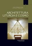 Architettura liturgia e cosmo Ebook di  François Boespflug, Albert Gerhards, David Banon