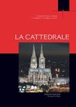 La cattedrale Ebook di