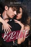 Brute Ebook di SC Daiko
