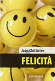 Felicità Ebook di  Joan Chittister