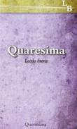 Quaresima. Lectio brevis Ebook di Clarisse di Cortona