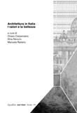 Architettura in Italia. I valori e la bellezza Ebook di