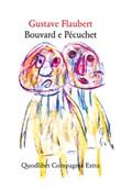 Bouvard e Pécuchet Ebook di  Gustave Flaubert