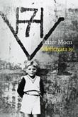 Møllergata 19. Diario dal carcere Ebook di  Petter Moen