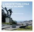 L' architettura civile di Paola Salmoni Ebook di