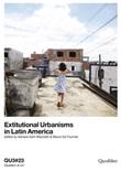 QU3. iQuaderni di U3. Ediz. italiana e inglese Ebook di