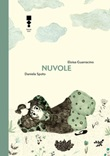 Nuvole Ebook di  Eloisa Guarracino