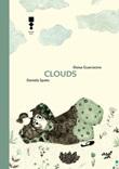 Clouds Ebook di  Eloisa Guarracino